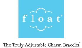 Float Jewelry